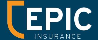 Epicinsurance